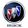 Buick Client | CWR Digital Advertising Augusta GA