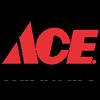 Ace Hardware Logo | CWR Digital Advertising Augusta GA