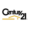 Century 21 Logo | CWR Digital Advertising Augusta GA