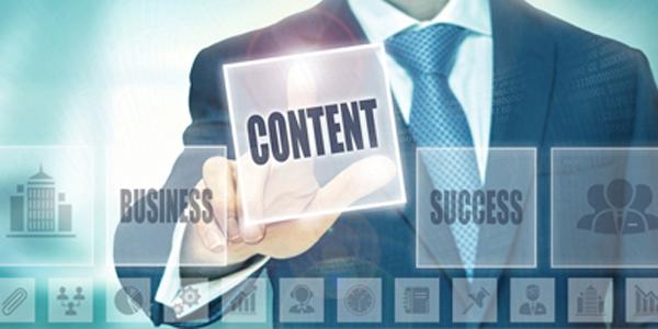 Contextual Digital Targeting | CWR Digital Advertising Augusta GA