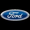 Ford Logo | CWR Digital Advertising Augusta GA