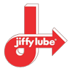 Jiffy Lube Logo | CWR Digital Advertising Augusta GA