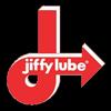 Jiffy Lube Logo | CWR Digital Advertising Augusta GA