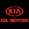 Kia Logo | CWR Digital Advertising Augusta GA
