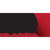 Ravn Logo | CWR Digital Advertising Augusta GA