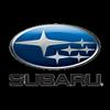 Subaru Logo | CWR Digital Advertising Augusta GA