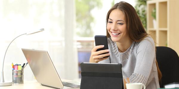 IP Retargeting Digital Advertising | CWR Digital Advertising Augusta GA